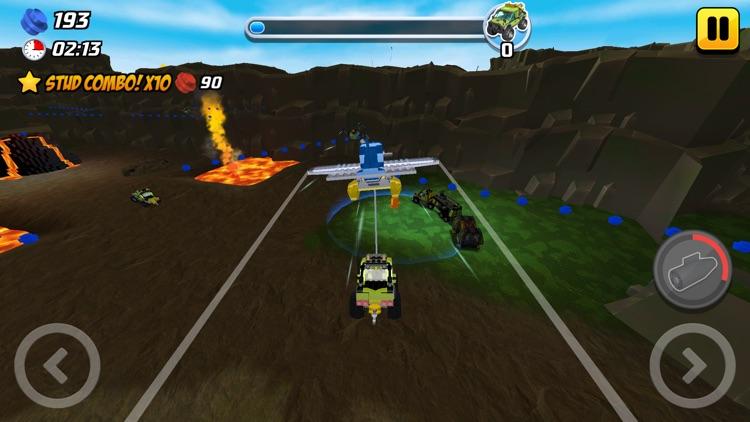LEGO® City game screenshot-9
