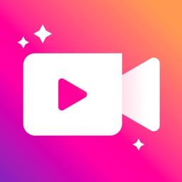 Filmigo-Video Editor & Maker