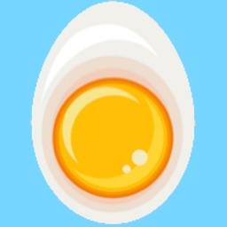 Egg Timer - App