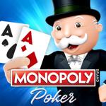 MONOPOLY Poker - Texas Holdem на пк