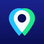 Spoten tracker & friend finder pour pc