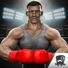 Boxing Games 2017 - iPhoneアプリ
