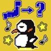 リズム都道府県ゲーム プレフェリズム