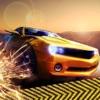 Mega Ramp Stunt Car Racing 18