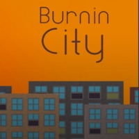 Codes for Burnin City Hack