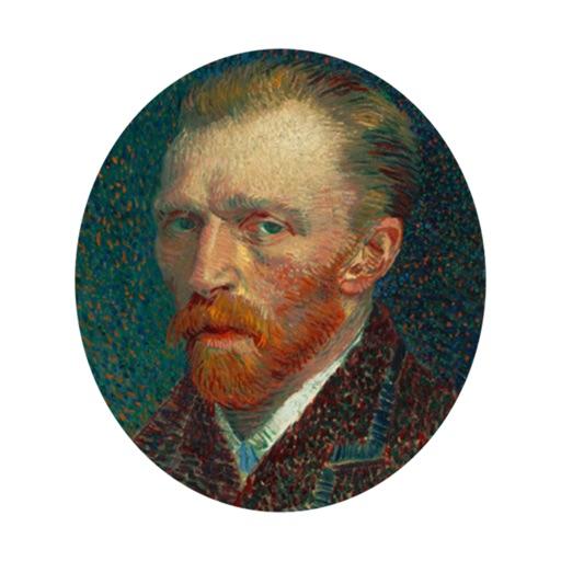 Famous Painters Pack