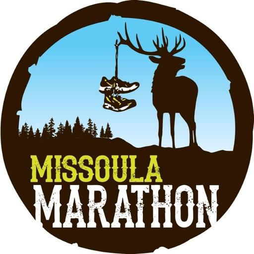 Missoula Marathon 2018