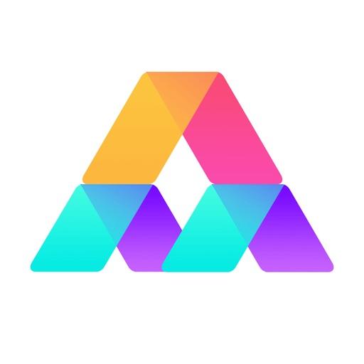 Leera - Web Novel Fiction App