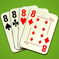 Codes for Crazy Eights Mobile Hack
