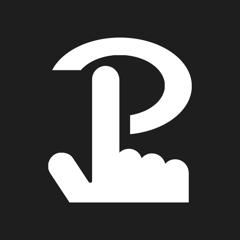 Touch Portal
