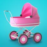 Maman - simulateur de vie bébé pour pc