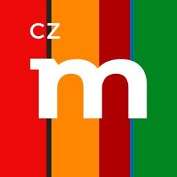 mBank CZ