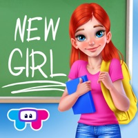 Codes for New Girl in High School Hack