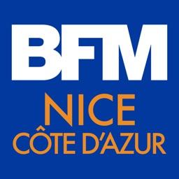 BFM Nice Côte d'Azur