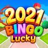 ビンゴパーティーゲーム: Bingo Games - iPhoneアプリ