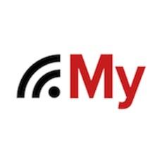 MydomoticS