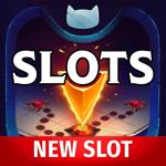 Scatter Slots - Fantasy Casino pour pc