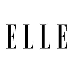 ELLE : actualité, mode, beauté