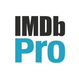 IMDbPro