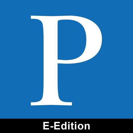 Palm Beach Post ePaper