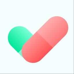 Bell Pill Reminder