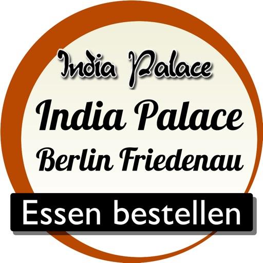 India Palace Berlin Friedenau