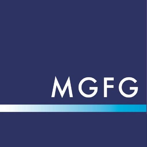 摩根富國證券-天匯財經版