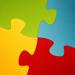 Jigsaw Puzzles . puzzle games Hack Online Generator