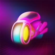 Activities of Glow Wheels