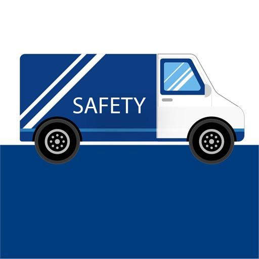 RTRS Service Safety