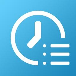 ATracker Time Tracker
