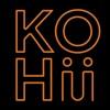 KOHII - 無料新作・人気の便利アプリ iPad