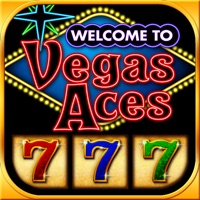 Codes for Vegas Aces Slots Hack