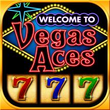 Vegas Aces Slots