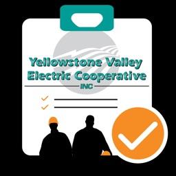 YVEC Job Briefing