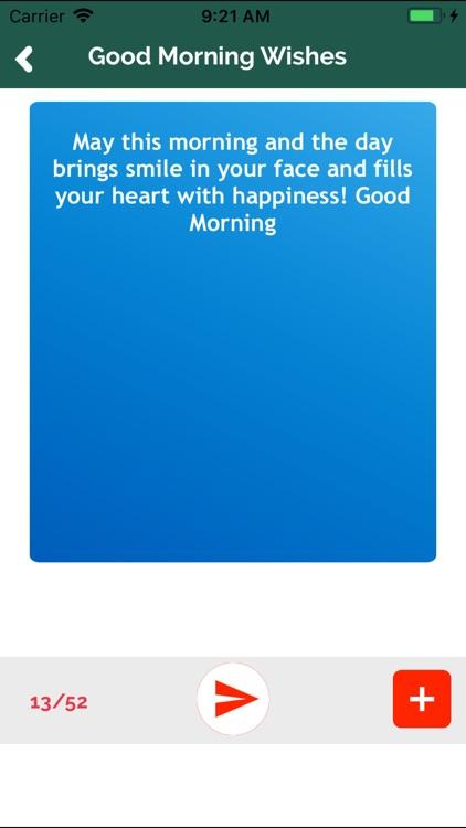 Get well Soon Greeting Maker screenshot-9