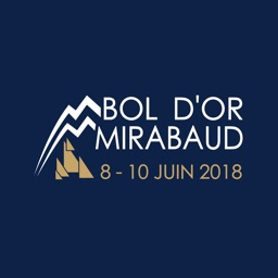 Bol d'Or Mirabaud 2018