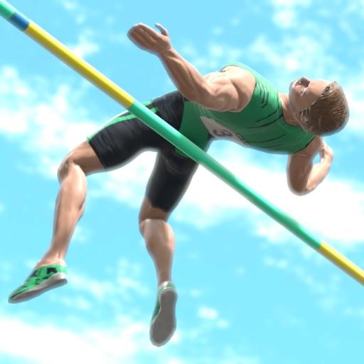 Athletics Mania: Track & Field