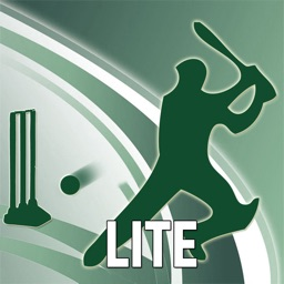 Cricket Power-Play Lite