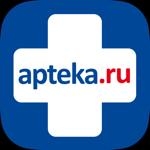 Apteka.RU на пк