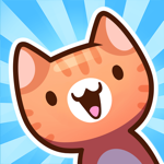 Cat Game - The Cats Collector! Hack Online Generator  img