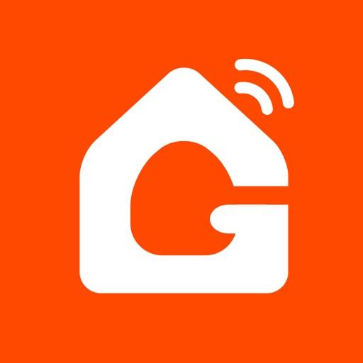 GW Link