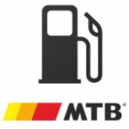 MTB TankApp