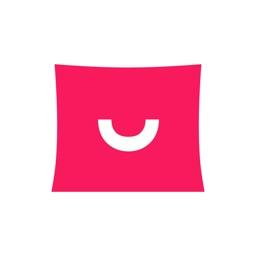 Umico – Market, Bonus, Bank