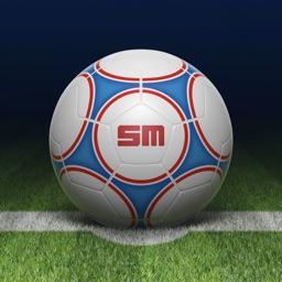 International Football Live