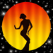勾魂直播-深夜美女直播主播直播软件