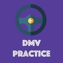 Best DMV Permit Practice Test