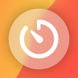 Ícone do app Amazing Timer