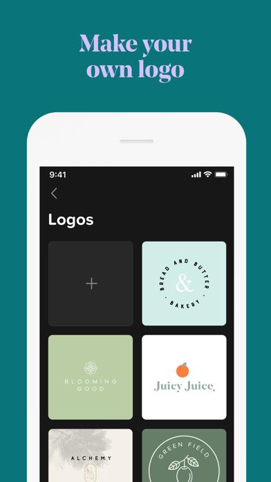 Скриншот №4 к Over Graphic Design Editor