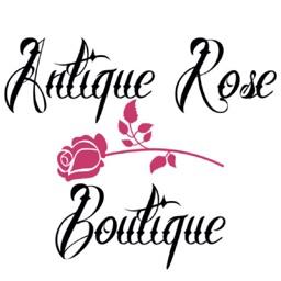 Antique Rose Boutique